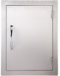 Sunstone 14 x 20 Vertical Access Door