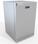 Sunstone Refrigerator Outdoor Rated