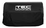 TEC Grill Cover for Sterling FR G3000 Grill
