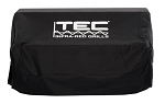TEC Grill Head Cover for Sterling III FR Grill