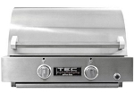 TEC Sterling FR G2000 Built-in Propane Grill