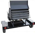 The Good One Pit Boss Trailer Smoker