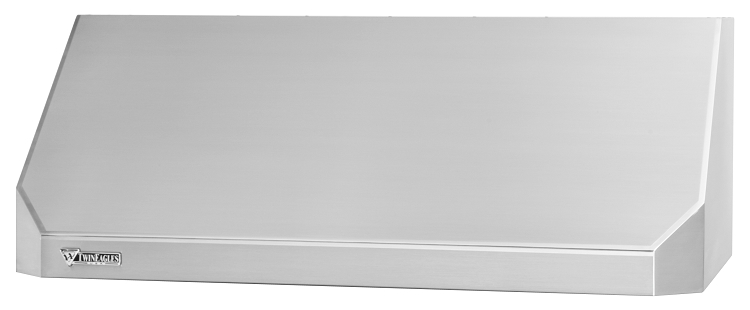 Twin Eagles 48 Inch Vent Hood