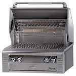 Alfresco 30-inch ALX2 Natural Gas Grill