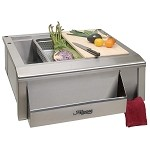 Alfresco Preparation Package for 30-inch Versa Sink
