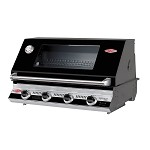 Beefeater Signature E 4 Burner Grill