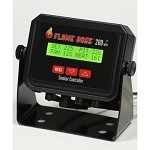 Flame Boss 200 Smoke Controller for Kamado Grills - Wi Fi