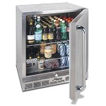 Alfresco Outdoor Refrigerator