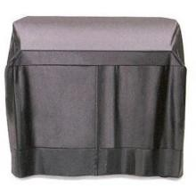 Alfresco Cover for 56-inch Grill Cart