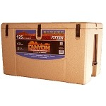 Canyon Coolers 125 Quart Outfitter