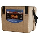 Canyon Coolers 22 Quart Outfitter