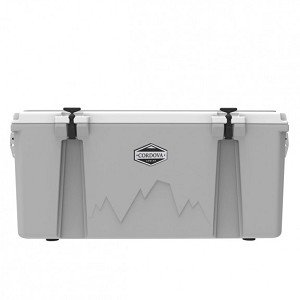 Cordova Coolers - X Large