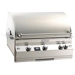 Fire Magic Aurora A540 Propane Grill