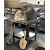 Torino EI Signature Series commercial kitchen