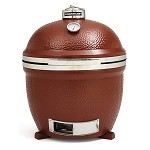 Big Joe - Red - Kamado Joe