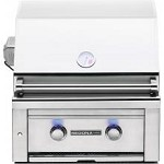 Lynx Sedona 24 Inch Grill with ProSear Burner-LP