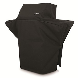 Saber 330 Cart Grill Cover