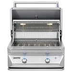 Twin Eagles 30 Inch Natural Gas Grill