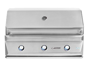 Twin Eagles 42 Inch Propane Grill